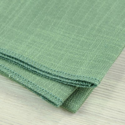 Recommended Fabric for